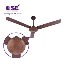 decorative energy saving ceiling fan power consumption