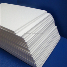 Saving shipping cost Health compressed memory foam sheet