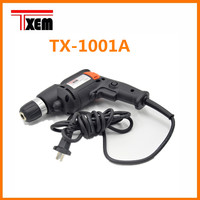 10mm 2800RPM Electric Drill Kit 220V/110V Electric Drill Electric Drill Spare Parts