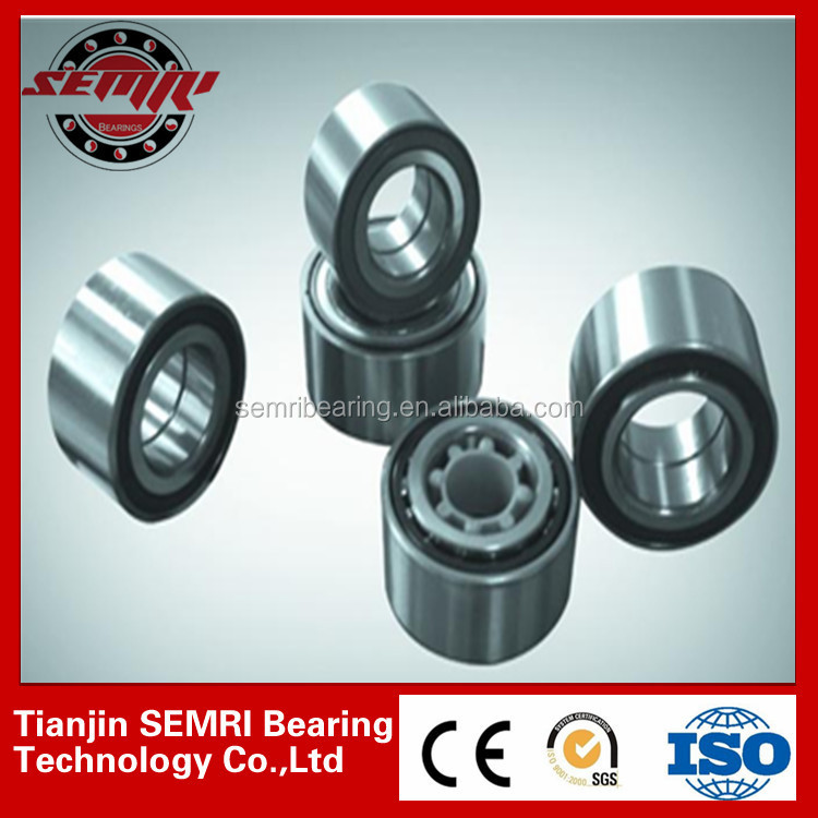 one way clutch bearing CSK35-2RS CSK10 sprag clutch one way bearings
