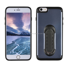 Smartphones accessories factory cheap cell phone skins for i phone 6s