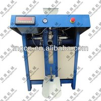dry powder packing machine made in China hot sale