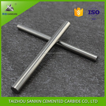 Power Tool Parts type K10 HIP furnace wholesale tungsten carbide bar price