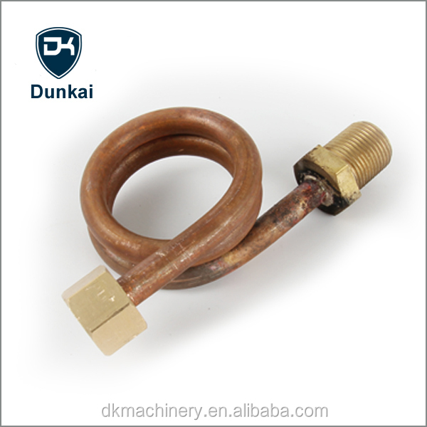 Copper pipe to bend use for boiler buy cheap