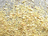 soybean meal brazil