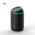 Voice Assistant Smart Home Portable Wireless Mini Voice Control google home assistant speaker