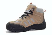 888 cheap work safety shoes , men industrial shoes safety , men safety footwear for men