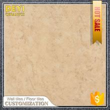 alibaba china nanotechnology 30x30 low price keramik kitchen ceramic rustic tile