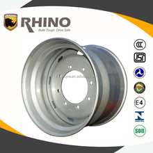 Alibaba manufacturer wholesale aftermarket steel wheel manufacturers