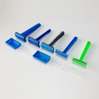 High quality disposable medical surgical razor