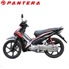 Chinese Chongqing Manufacturing Four Stroke 110cc Cub Motocicletas Hot Sale