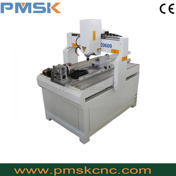 Trade assurance new style ! portable cnc machine engraving