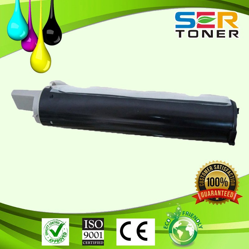 Toner for Canon NPG11 for use in NP6012//6112/6212/6312/6512/6612/7120/7130