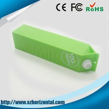 OEM Cheap Wholesale power bank vivan