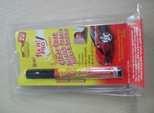 Fix It Pro Universal Car Scratch Remover Painting Repair Pen for Simoniz Free Shipping