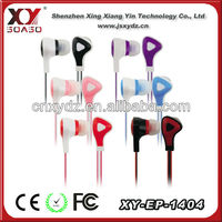 flat cable mp3 music player mp3 mp4 skull earphones