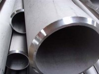 high quality steel pipe from china a37 steel
