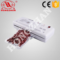small vacuum sealer for household
