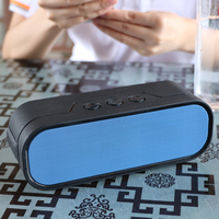 2016 New Market Needs Active 2.0 Speaker for outdoor,gift,sport,football