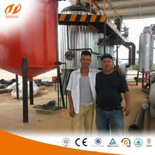 Oil recycling machine used oil recycling machine car oil recycling machine