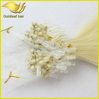 Tape hair extension double side glue/skin weft/PU