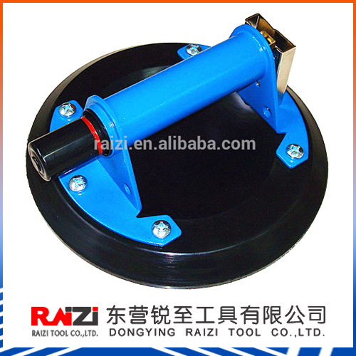 Raizi 8'' Hand Vacuum Suction Lifter