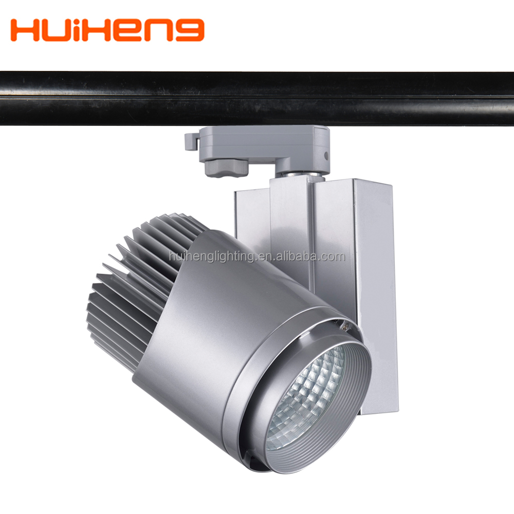 Nice products factory price led 50w track lamps