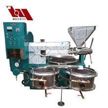 groundnut oil extraction machine/mustard oil mill machinery cost