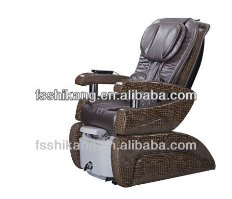 hot sell design foot professional kids spa furniture SK-8035