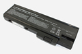 wholesale ! 8Cell 14.8V 4400mAh Li-ion Laptop Battery For Acer 4000