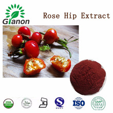 100% pure rosehip or Rose Hip Oil , naturl rose hip extract ,