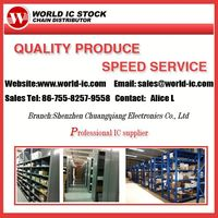 Electronic components 1910-6103W