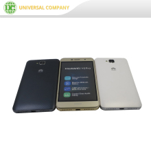 Intelligent Mobile Phone 3G / Wifi / GPS / FM / Bluetooth Android Huawei smart phone mobile