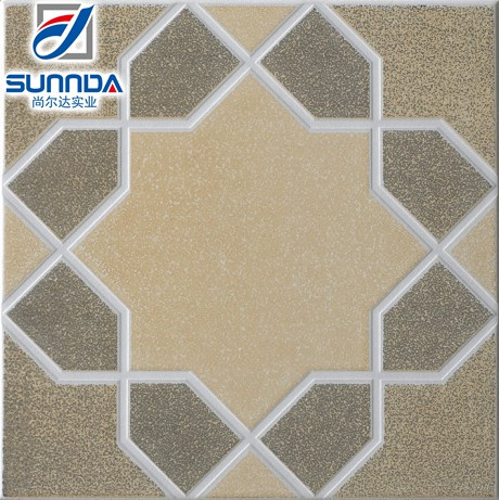 Chinese manufacturer supply rustic floor tile,cermaic tile 300x300mm