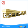Professional supplier cheap 300t/h soil mixing station on sale