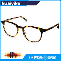 optical frame ,colorful optical glasses ,designer glasses for frame for woman