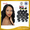 Awesome price Discounted High quality 6A grade 100% Peruvian hair baby curl hair extensions