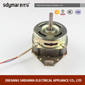 Alibaba products fully automatic washing machine motor import china goods