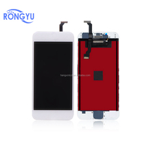 2017 ali expres china Original lcd for iphone 6 screen,touch screen for iphone 6 lcd,ecran for iphone 6