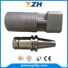 Mill Collet Chuck for Lathe Machine