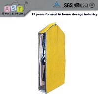 Chinese brand new arrival suit dust cover garment bag