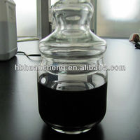 High Concentrated Biopolishing Water Enzyme And