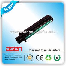 Hot selling laser tone cartridges SCX-6320R2 Drum Unit for Samsung SCX-6220/5112F/6320/6320F/6322DN/6122FN
