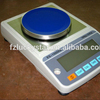 Digital Small Weighing balance Scale with large clear LCD display ES-HA