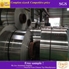 A7 aluminum coil price, A7/1070/99.7% aluminum coil for remelting and extrusion