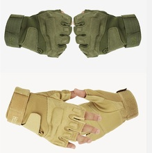 OEM Wholesale Man Tactical Military Gloves