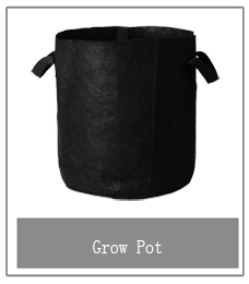 Orientrise 26 Gallon 8 bag Herbal Ice Bubble hash Bag Kit with free pressing screen and carry bag include