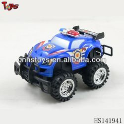 Wholesale small renault toy car