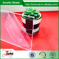 Acrylic 100% New Materials,Acrylic Sheet Price,Pmma Acrylic Scrap