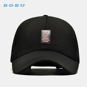 Promotional Embroidery fitted sports men cap baseball caps hats with custom logo